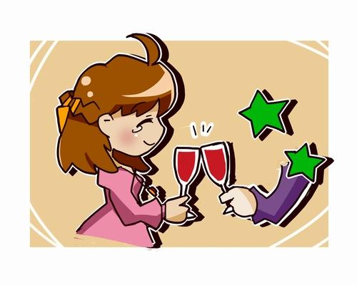 アルコール依存症克服記事の終わり、お酒はハッピーな時に呑みましょう