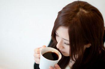 コーヒーが脳スイッチ